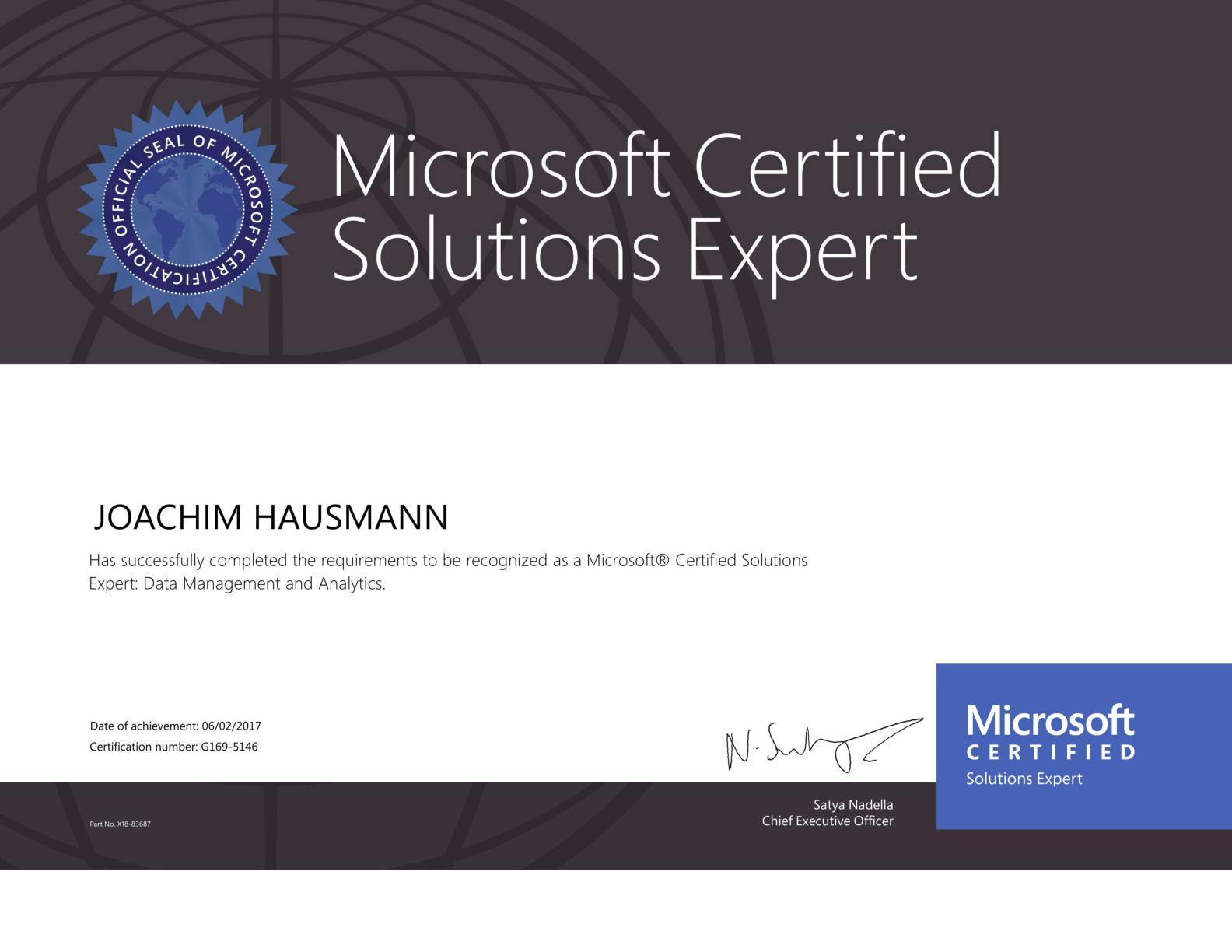 Amazing Microsoft Zertifikate Vorlagen Elaboration - FORTSETZUNG ...